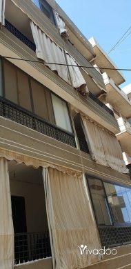 Apartments in Beirut City - شقة للبيع في منطقة عين سعادة تابعة لمنطقة عين سعادة العقارية