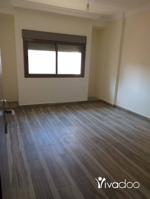 Apartments in Furn el-Chebbak - A 160 m2 apartment for sale in Forn el chebak