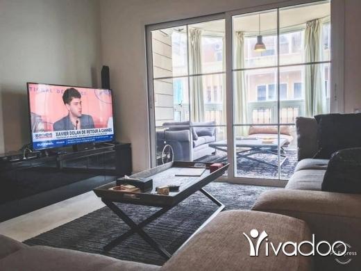 Apartments in Beirut City - للبيع شقة مميزة جدا ١٧٥ م في قلب الاشرفية موقع مميز جدا شك مصرفي $ تل 81894144
