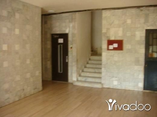 Apartments in Beirut City - شقة للبيع دوحة عرمون
