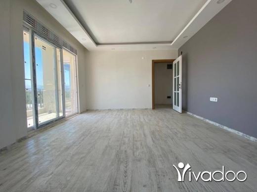Apartments in Other - شقة للبيع في انطاليا