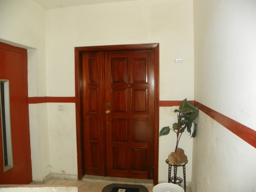 شقق في المينا - Furnished Apartment For Rent in Al Mina, Tripoli