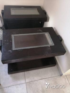 Appliances in Tripoli - طاولة صالون للبيع