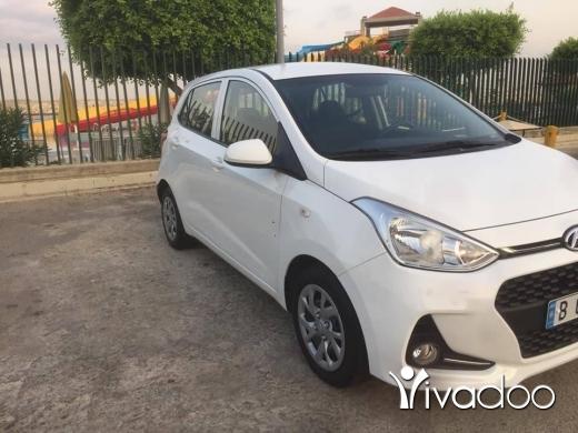 Honda in Tripoli - Mod 2020. 03238598