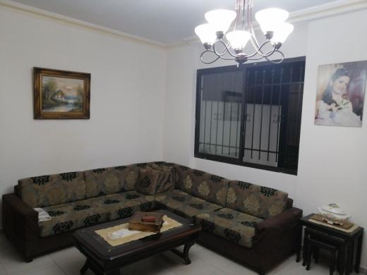 Apartments in Zouk Mikaël - شقة للبيع في زوق مكايل ١١٥م