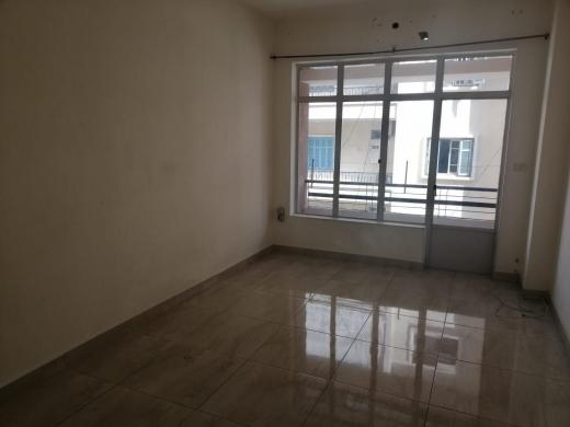 Apartments in Achrafieh - Apartment for Rent in Achrafieh-Sioufi