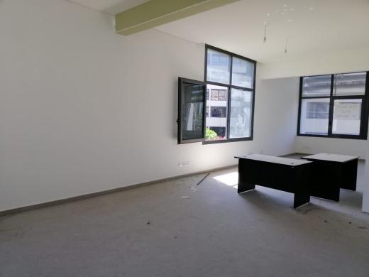 Office in Achrafieh - Office for Rent in Adlieh-Achrafieh