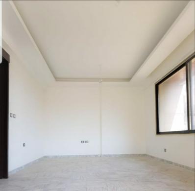 Apartments in Nowayri - شقة جديدة للبيع في النويري