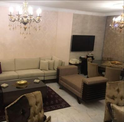 Villas in Aramoun - شقة للبيع في  دوحة عرمون