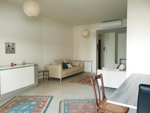 Apartments in Achrafieh - Apartment for Rent in Achrafieh Carre Dor
