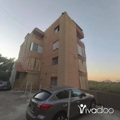 Apartments in Aramoun - for sale