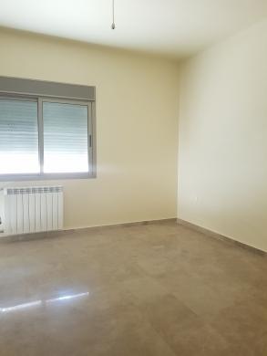 Apartments in Sin el-Fil - Apartment for Rent in Sin El Fil (City Rama)
