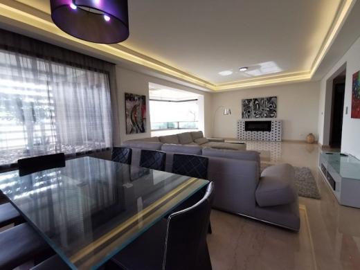 Apartments in Horsh Tabet - Apartment for Rent in Horsh Tabet