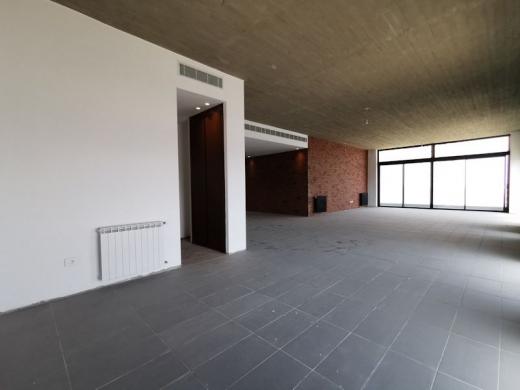 Apartments in Sin el-Fil - Luxurious Apartment Loft-Style – Sin El Fil (Jisr Al Wati)