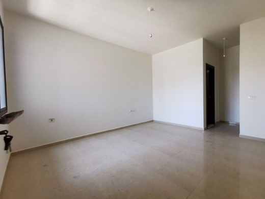 Apartments in Zalka - Apartment for Rent in Zalka