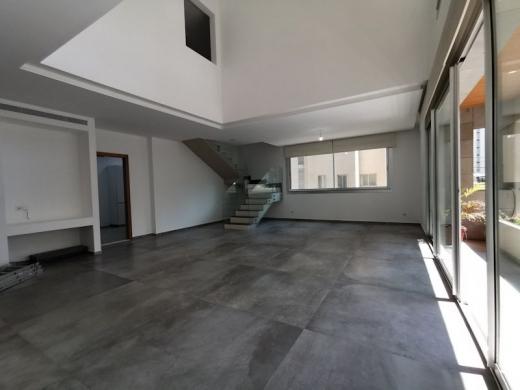 Apartments in Horsh Tabet - Apartment (Duplex) for Rent in Horsh Tabet