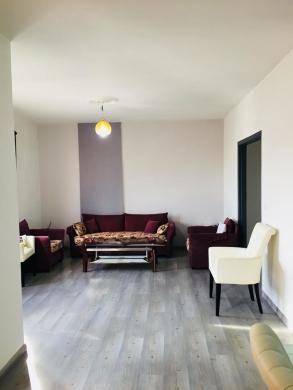 Apartments in Sad el-Baouchrieh - شقة للبيع في منطقة البوشرية