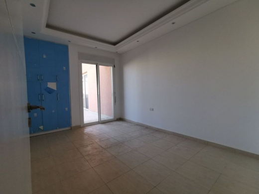 Apartments in Fanar - Apartment with Terrace for Rent in Fanar