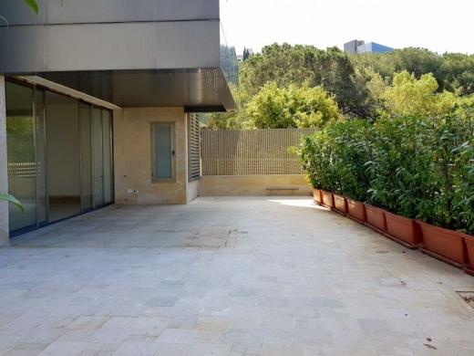 Apartments in Dik El Mehdi - Apartment with Terrace for Rent in Dik El Mehdi