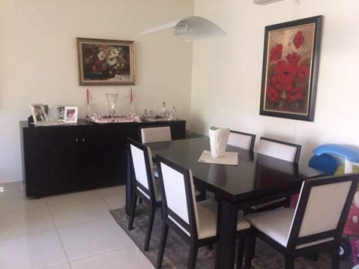 Apartments in Achrafieh - New building Fully Furnished flat for rent in Achrafieh