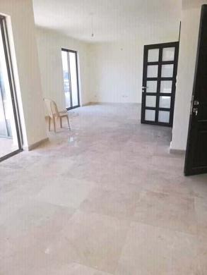 Apartments in Beirut City - شقة جديدة للبيع بيروت - البطركية