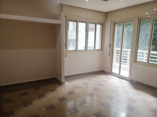 Office in Achrafieh - Renovated Office for Rent in Furn El Hayek Achrafieh