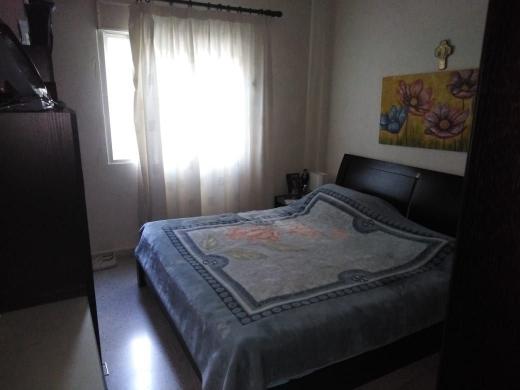 Apartments in Dik El Mehdi - شقة للبيع في ديك المحدي - المتن
