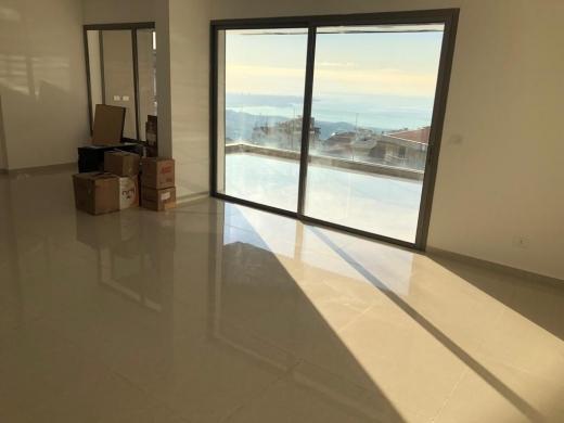 Apartments in Ballouneh - شقة للبيع في بلونة -كسروان