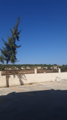 Apartments in Barsa - Apartment for sale in Barsa- Al Koura
