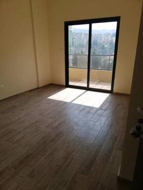 Apartments in Bchamoun - شقق للبيع جديدة مفرزة ومطلة ببشامون