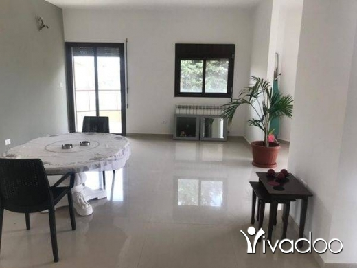 Apartments in Jounieh - الشقة للبيع