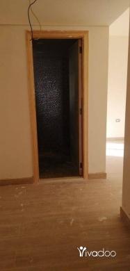 Apartments in Tripoli - للببع شقة ١٦٠ م باجمل منظر في لبنان في منطقة برمانا بناء حديث تل ٧١٦٥٤٩٥٥