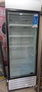 Appliances in Tripoli - فريزر