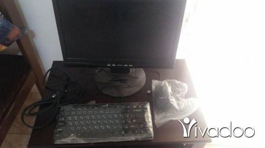 Computers & Software in Tripoli - اكسسوار كمبيوتر