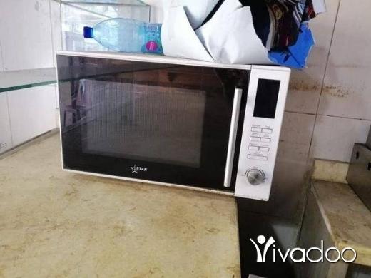 Office Furniture & Equipment in Tripoli - بداعي السفر