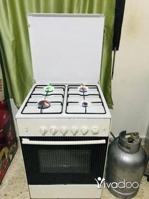 Appliances in Saida - general