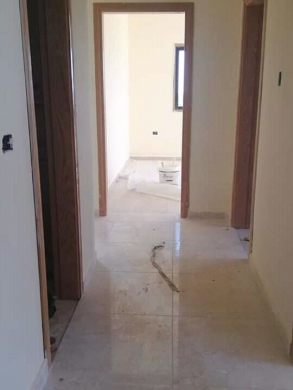Apartments in Jdeidet el-Chouf - شقق للبيع مطلة في دوحة الحص
