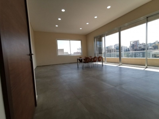 Apartments in Horsh Tabet - Apartment for Rent in Horsh Tabet