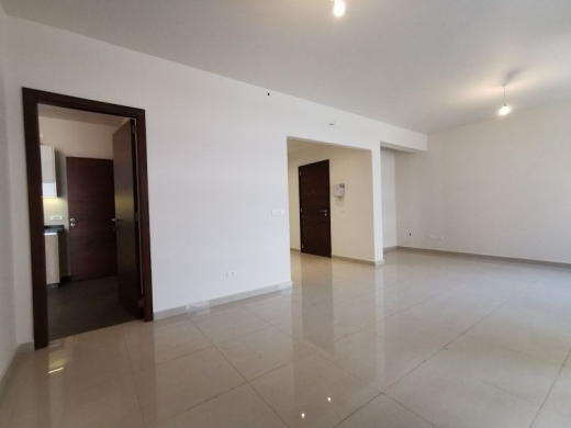 Apartments in Jal el-Dib - Brand New Apartment for Rent in Jal El Dib