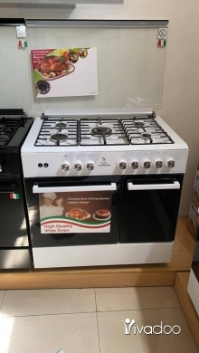 Appliances in Beirut City - for sale