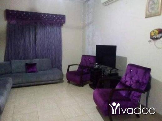 Home & Garden in Maaroub -  للبيع