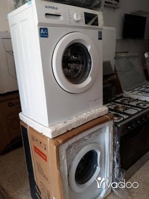 Appliances in Akkar el-Atika - للبيع