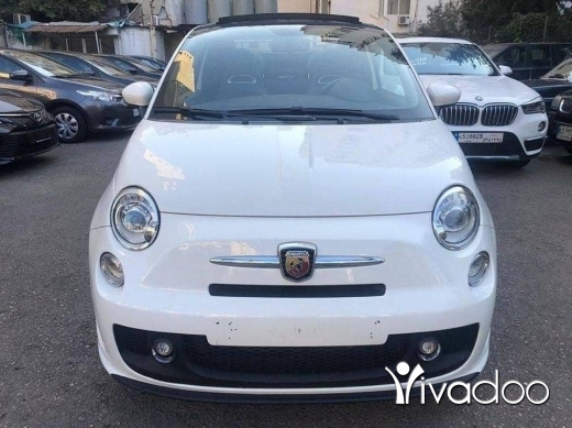 Fiat in Beirut City - Car for sale