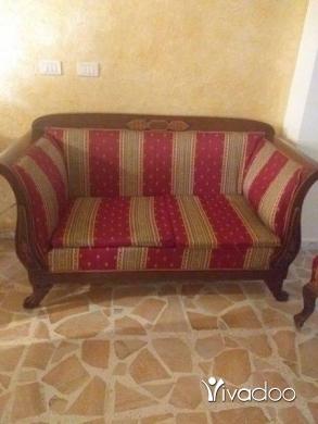 Home & Garden in Tripoli - للبيع