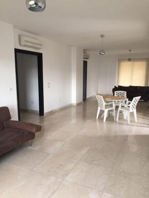 Apartments in Achrafieh - Furnished Apartment For Rent Achrafieh Sassine