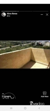 Apartments in Tripoli - شقة للبيع في القلمون النورث هافن