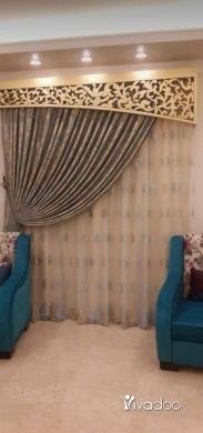 Home & Garden in Tripoli - برادي اغا
