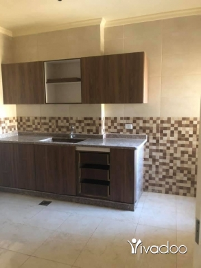 Apartments in Khalde - شقة للبيع