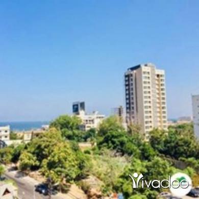 Land in Achrafieh - Land for sale prime location achrafieh