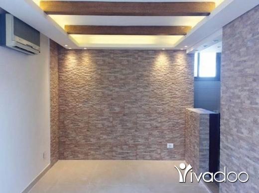 Studio in Achrafieh - Rooftop Studio For rent Achrafieh